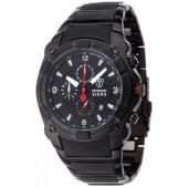 Мужские наручные часы Detomaso Siena MTM8806C-BK