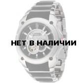 Мужские наручные часы Detomaso Modena MTM8808A-BK