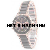 Женские наручные часы Detomaso Sofia DT3001-C