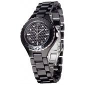 Женские наручные часы Detomaso Federica DT3010-A
