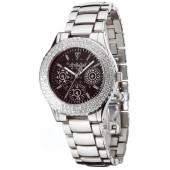 Женские наручные часы Detomaso Splendore DT3012-A