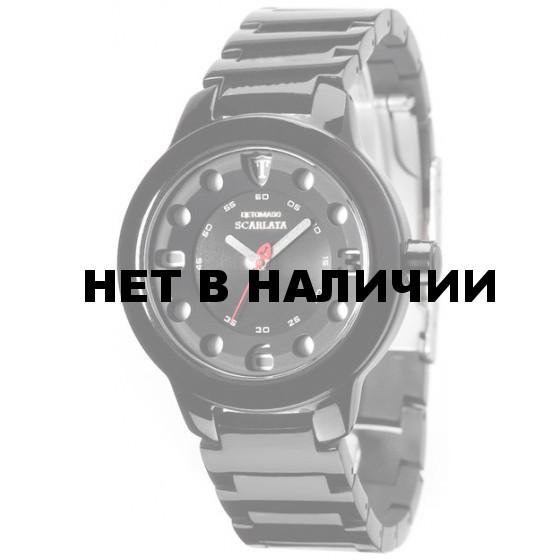 Женские наручные часы Detomaso Scarlata DT3018-A