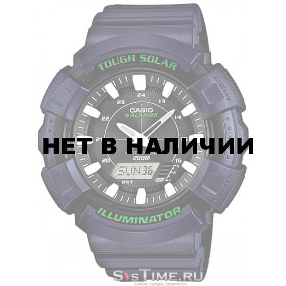 Мужские наручные часы Casio AD-S800WH-2A