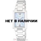 Женские наручные часы Casio LTP-1238D-2A