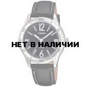 Наручные часы женские Casio LTP-1389L-1B