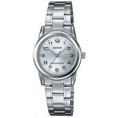 Женские наручные часы Casio LTP-V001D-7B