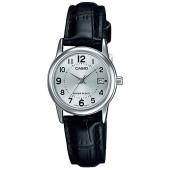 Женские наручные часы Casio LTP-V002L-7B