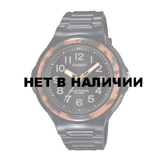 Женские наручные часы Casio LX-S700H-1B