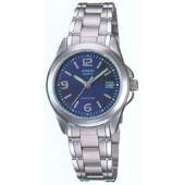 Женские наручные часы Casio LTP-1215A-2A
