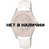 Наручные часы женские Casio SHE-4510GL-9A