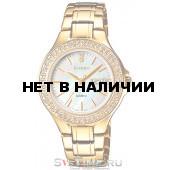 Женские наручные часы Casio SHE-4800G-7A