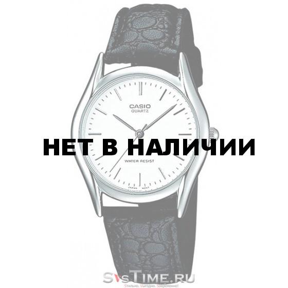 Мужские наручные часы Casio MTP-1154PE-7A