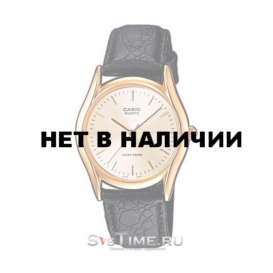 Мужские наручные часы Casio MTP-1154PQ-7A