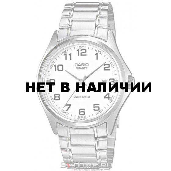 Мужские наручные часы Casio MTP-1183PA-7B