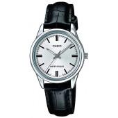 Женские наручные часы Casio LTP-V005L-7A