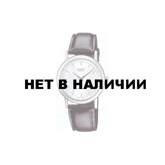Мужские наручные часы Casio MTP-1261PE-7A