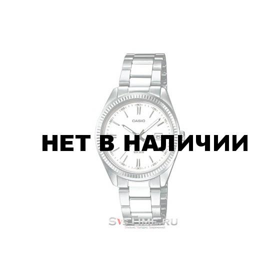 Женские наручные часы Casio LTP-1302PD-7A1