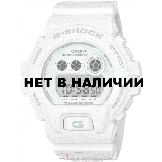 Мужские наручные часы Casio GD-X6900HT-7E (G-Shock)
