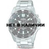 Мужские наручные часы Casio MTD-1079D-1A