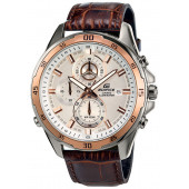 Мужские наручные часы Casio EFR-547L-7A (Edifice)