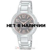 Женские наручные часы Casio SHE-4804D-1A