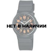 Мужские наручные часы Casio MQ-71-4B