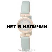 Наручные часы женские Platinor 98250.326
