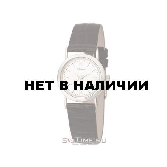 Наручные часы женские Platinor 98100.122