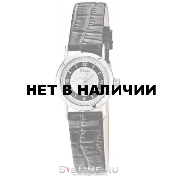 Наручные часы женские Platinor 98100.225