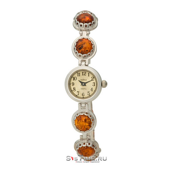 Женские наручные часы Чайка 44107.205