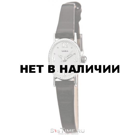 Женские наручные часы Чайка 44300-2.106