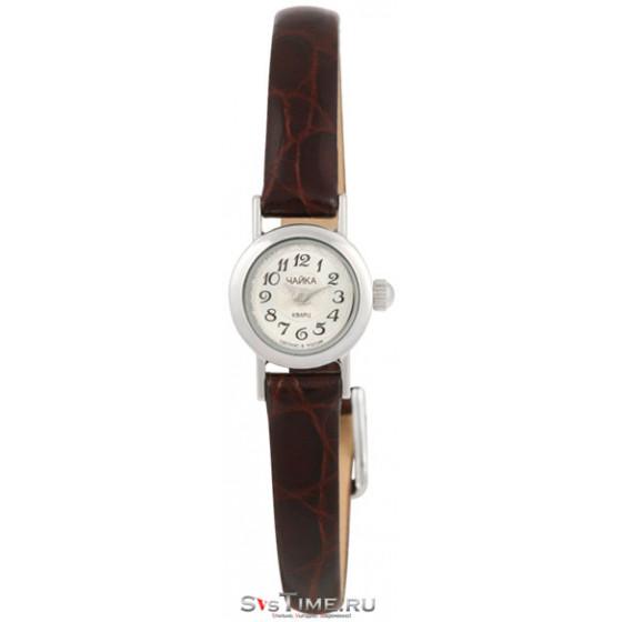 Женские наручные часы Чайка 97000.247