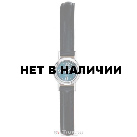 Женские наручные часы Чайка 97000.606