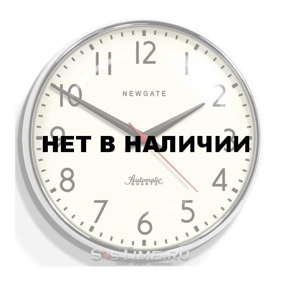 Настенные часы Newgate WAT391CH