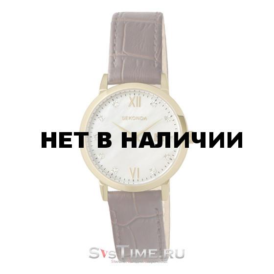 Наручные часы женские Sekonda 1U46/2