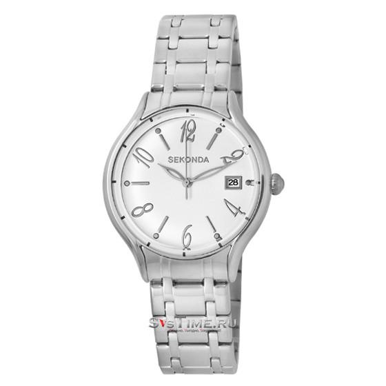 Наручные часы женские Sekonda 1U261/M1