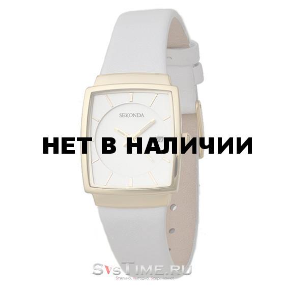 Наручные часы женские Sekonda 315/2