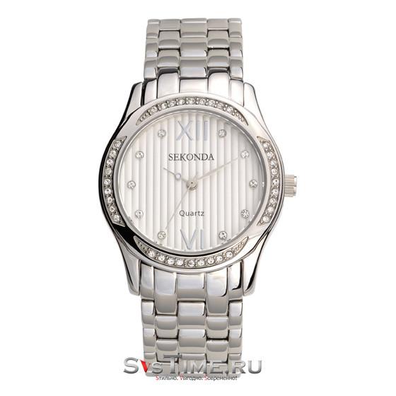 Наручные часы женские Sekonda 366/M1