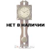 Настенные часы Gastar C4004A
