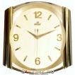 Настенные часы Gastar 403 C Sp