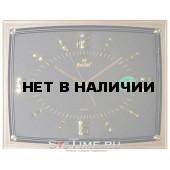Настенные часы Gastar 818 B Sp