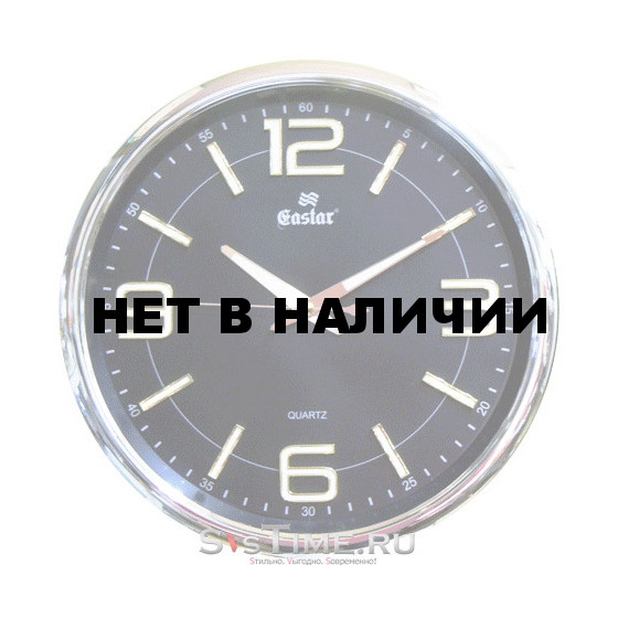 Настенные часы Gastar 835 YG B