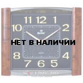 Настенные часы Gastar 849 YG B Sp