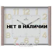 Настенные часы Gastar 854 YG AC