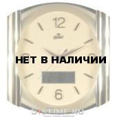 Настенные часы Gastar T 530 C Sp