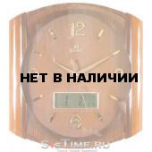Настенные часы Gastar T 530 JI Sp