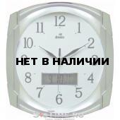 Настенные часы Gastar T 531 K Sp