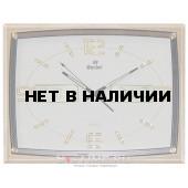 Настенные часы Gastar T 572 YG A Sp