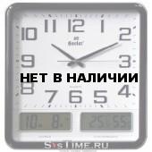 Настенные часы Gastar T 587 A Sp