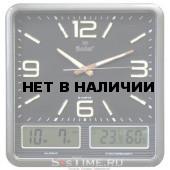 Настенные часы Gastar T 587 YG B Sp